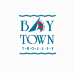 Baytown Trolley - Panama City, FL